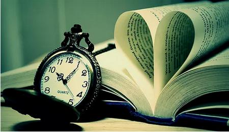 中南财经政法大学EMBA学习时间