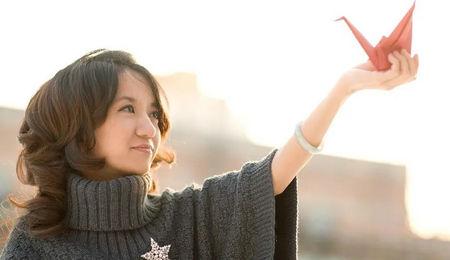 长江EMBA26期学员