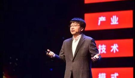 清华五道口金融EMBA2014春季班学生刘二海