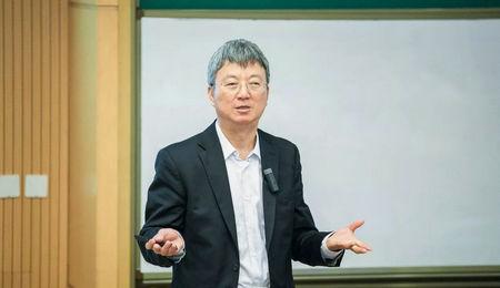"""清华五道口金融EMBA""""一带一路""""东南亚首期班课程"""