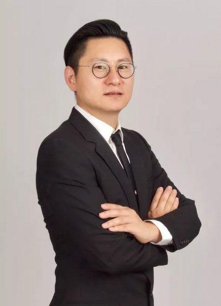长江商学院EMBA30期3班同学肖进