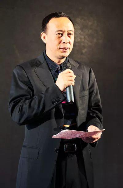 长江CEO11期汪俊林