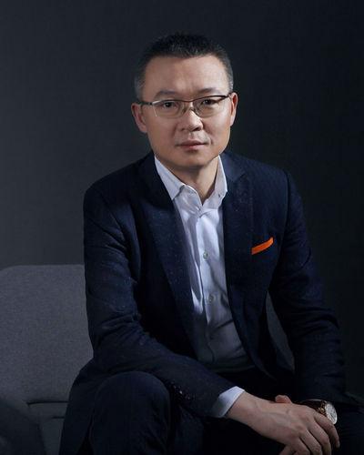 长江CEO12期苏同