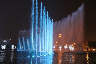 同济大学EMBA35班参访红星·爱琴海购物公园
