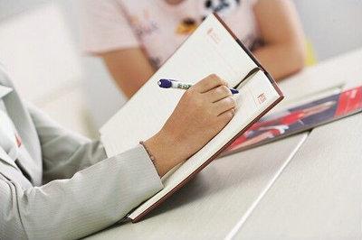 长江商学院EMBA学习方式