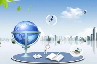 辽宁大学EMBA证书含金量