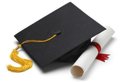 武汉大学EMBA证书