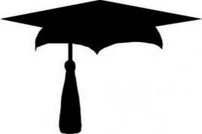 中国人民大学EMBA证书
