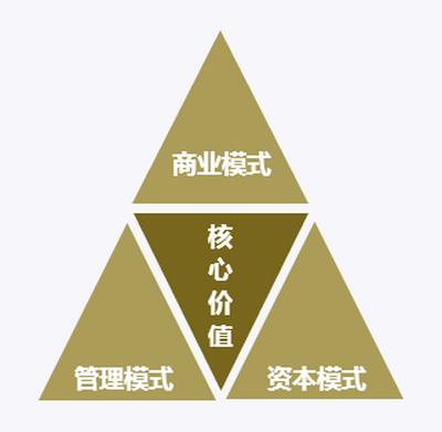 20161228112259933_副本.png