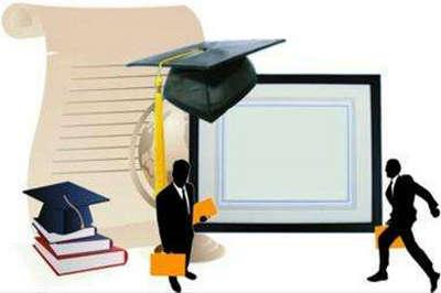 东北大学EMBA证书