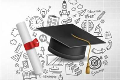 广西大学EMBA证书