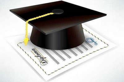 上海财经大学EMBA双证