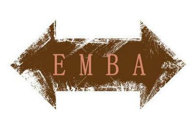 上海交通大学EMBA入学考试