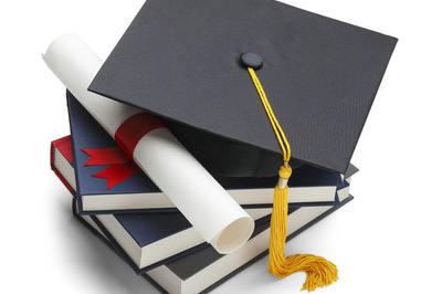 大连理工大学EMBA证书