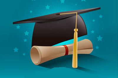 华中科技大学EMBA毕业证