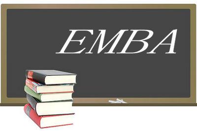 北京交通大学EMBA教学水平