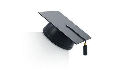 上海财经大学EMBA证书