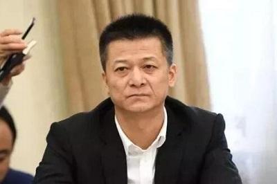 清华经管EMBA