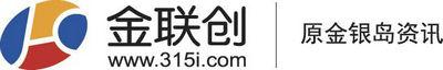 华东理工大学EMBA知行合一讲坛支持单位