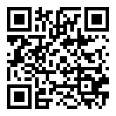 同济大学EMBA小镇公开课报名