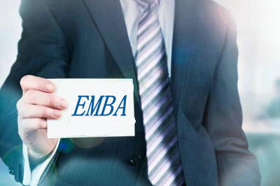 北京理工大学EMBA报考条件
