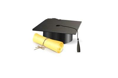 南开大学EMBA硕士学位