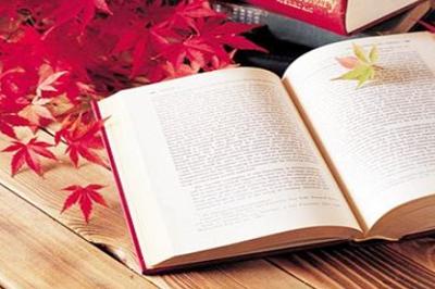 辽宁大学EMBA学习时间