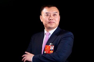 清华五道口金融EMBA校友姜明