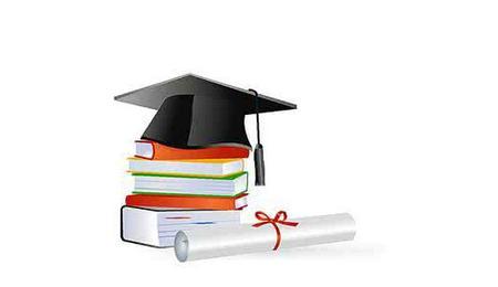 华东理工大学EMBA毕业证书