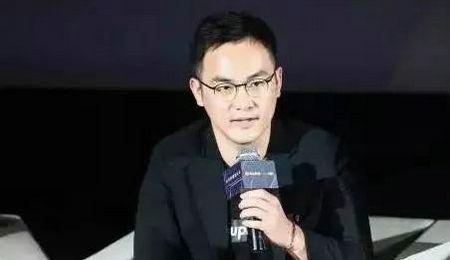 长江商学院EMBA29期学员赵亿阳