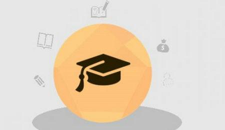 上海财经大学EMBA毕业证书