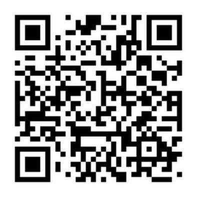 """华中科技大学EMBA联考""""公益备考课堂""""报名"""