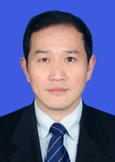 电子科技大学EMBA《社会主义经济理论与实践——中国宏观经济分析》课程主讲人