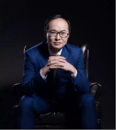 新国大中文EMBA