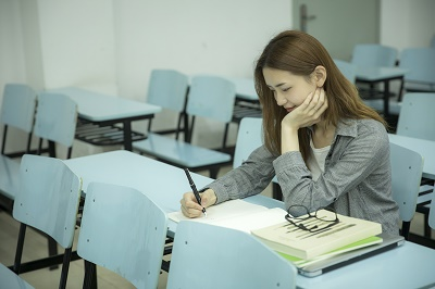 新加坡国立大学EMBA有哪些优势?