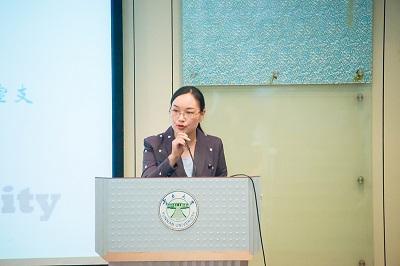 云南大学EMBA开学典礼图片05