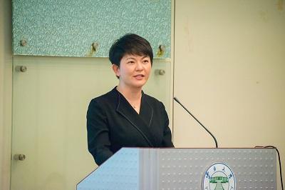 云南大学EMBA开学典礼图片08