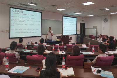 中国人民大学EMBA图片03