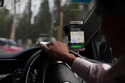 Grab收购Uber东南亚一年后,新加坡出行市场真的出现垄断了吗?1