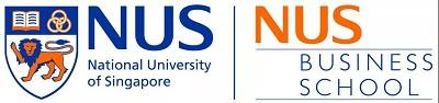 新加坡国立大学商学院