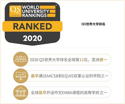 新加坡国立大学世界大学排名