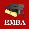 EMBA招生网任老师的问答中心