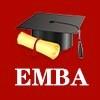 EMBA招生网刘老师的问答中心